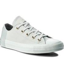 tenis converse colorbl/gr-159529