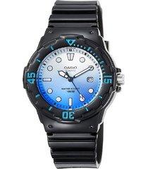 reloj casio para mujer ref. lrw-200h-2e