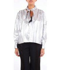 blouse isabel marant ht136019e007i