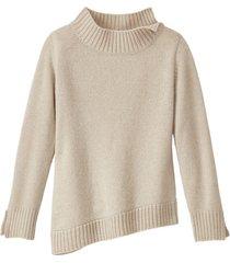 pullover, naturelwit 44