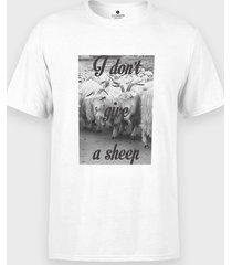 koszulka sheep