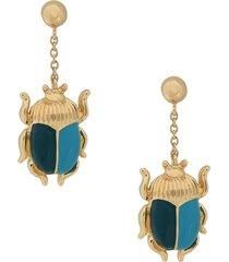 aurélie bidermann earrings