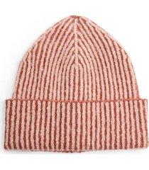 topshop hats
