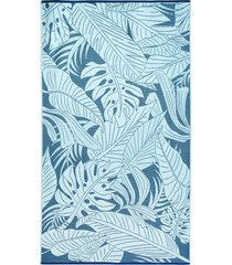 michael aram palm resort towel