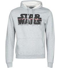 sweater yurban star wars bar code