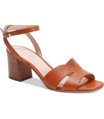 kate spade new york women's etta dress sandals