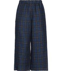 6397 3/4-length shorts