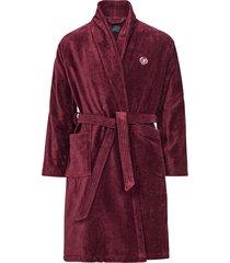 morgonrock robe lewis
