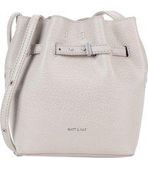 matt & nat handbags