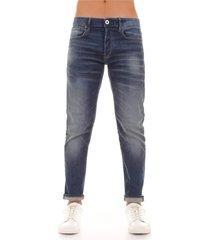51001-a088 slim jeans