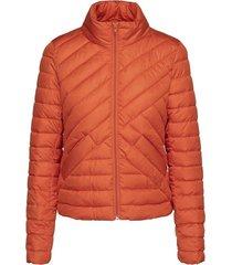 annie jacket