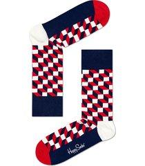 happy socks eternity giftbox 4-pak