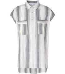designers society shirts