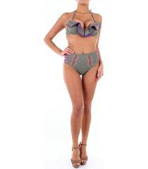 bikini cotazur pushup