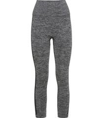 leggings modellanti (grigio) - bpc bonprix collection