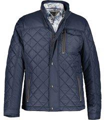 78110851 5900 jacket