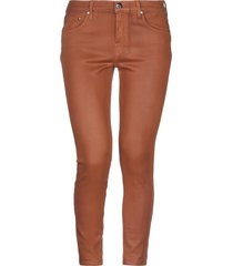 jacob cohёn 3/4-length shorts