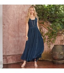 aressana maxi dress