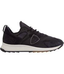 scarpe sneakers uomo in pelle royale
