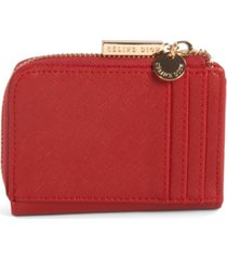 celine dion collection grazioso wallet