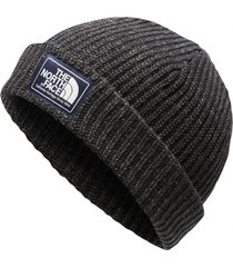 gorro salty dog negro the north face