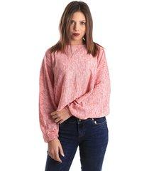 blouse pepe jeans pl701337