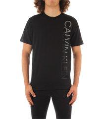 k10k107409 t-shirt