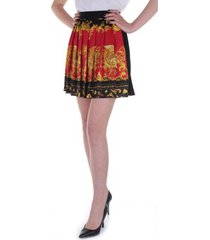 rok versace jeans couture a9 hwa319 s0227