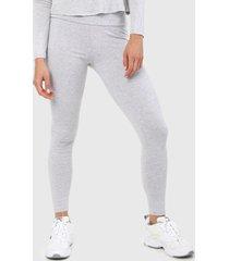 leggings gris ambiance