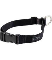 collar ajustable mylu