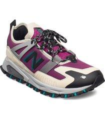 wsxrctxa låga sneakers grå new balance