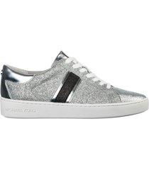scarpe sneakers donna keaton