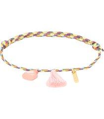 nach bracelets