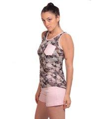 conjunto rosa clon pijama1