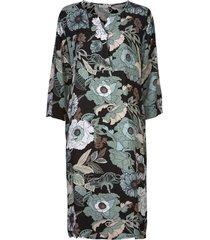 klänning noreen dress