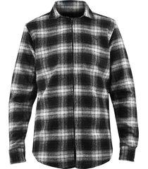 overhemd 33916