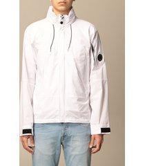c.p. company jacket jacket men c.p. company