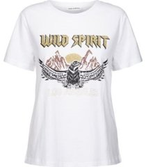 cady t-shirt