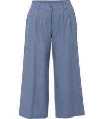 pantaloni (blu) - bodyflirt
