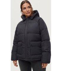 jacka mmonday l/s jacket