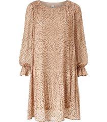 klänning ixpatricia dress