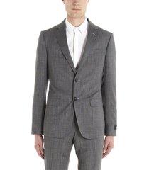 z zegna business suit