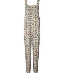 lollys laundry jumpsuit 21230-5011 abba