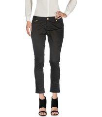 la nenette 3/4-length shorts