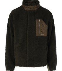 outerwear bmea014f21fab001
