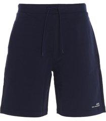 a.p.c. pants