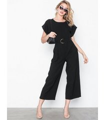 closet kimono cropped leg jumpsuit jumpsuits
