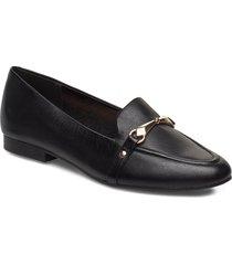 astareclya loafers låga skor svart aldo