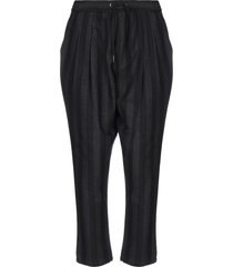 francois martin cross casual pants
