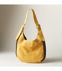 sonora hobo bag